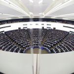 The European Parliament keeps an Arctic focus