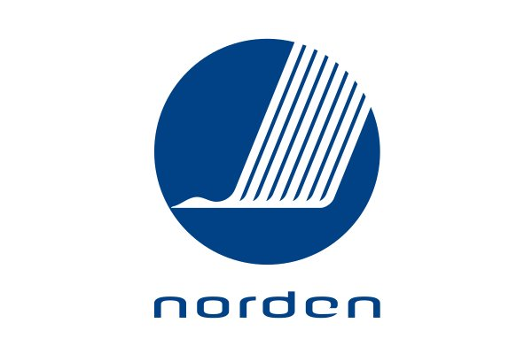 Nordic countries debate mandatory adult education
