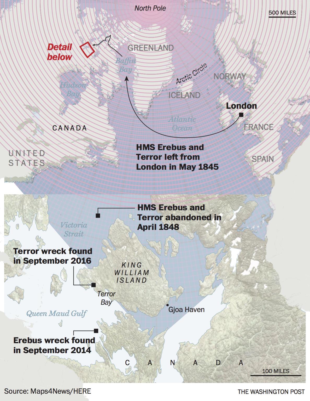 arctic-lostships_af36aff4-b4ba-11e6-959c-172c82123976