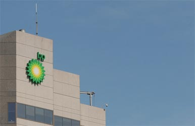 BP set to return to Russian Arctic