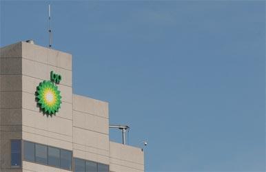 BP set to return to Russian Arctic