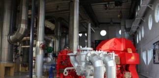 Combine diesel, renewable energy for big savings, Nunavut study says