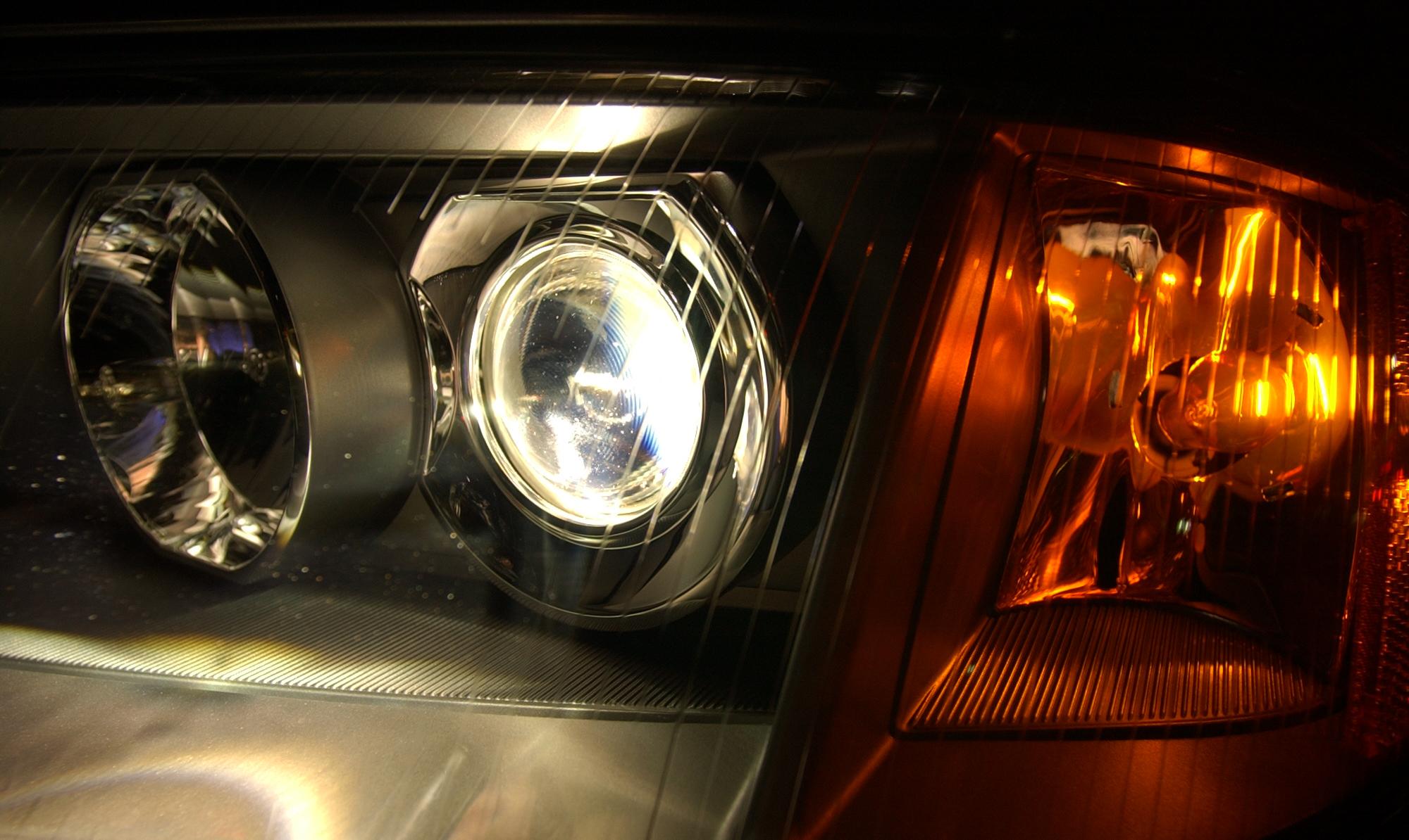 Audi plans return to Alaska's North Slope for secretive cold-weather testing