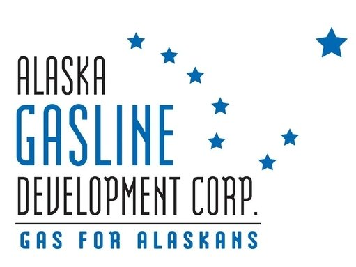 The future of Alaska's Arctic gas pipeline project is unclear after a management shakeup