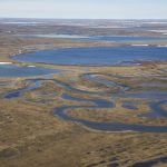 Two new lawsuits seek to undo recent oil leases in Alaska's National Petroleum Reserve