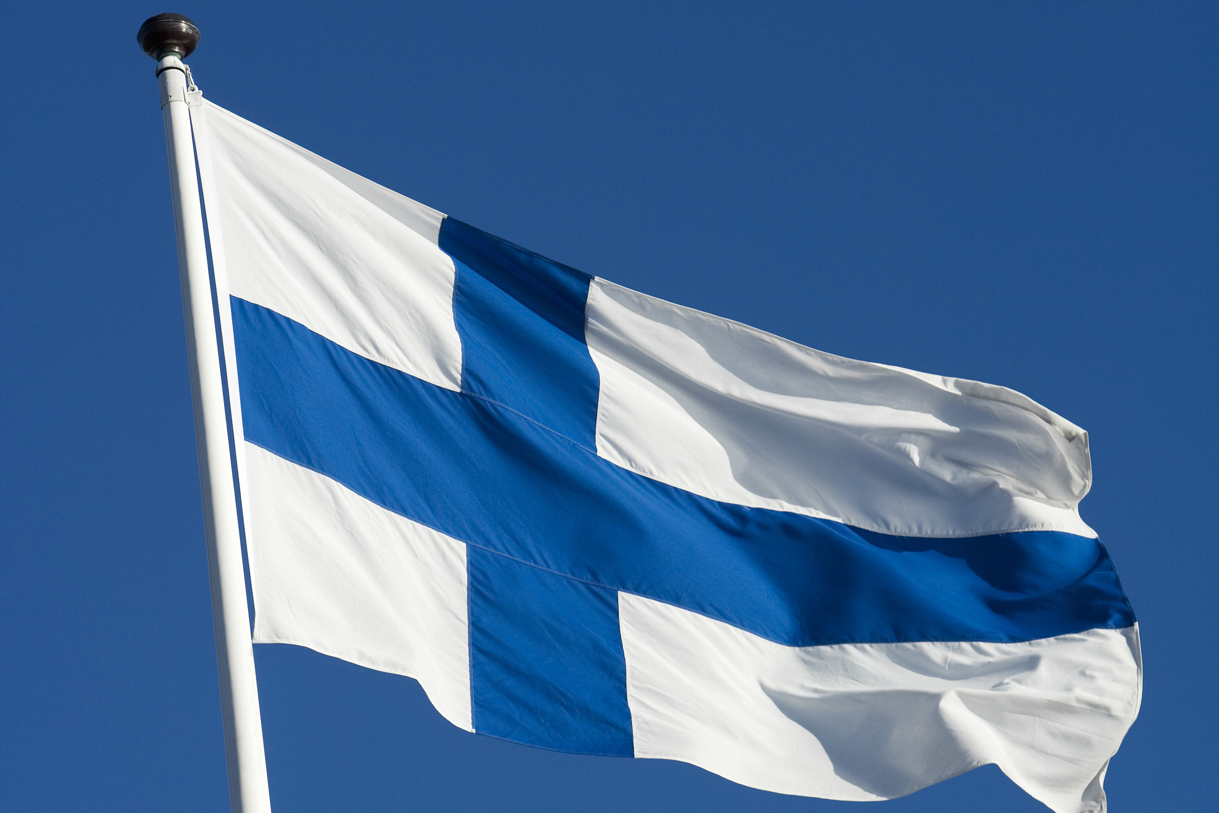 Finland to increase troop levels, defense spending amid heightened tensions