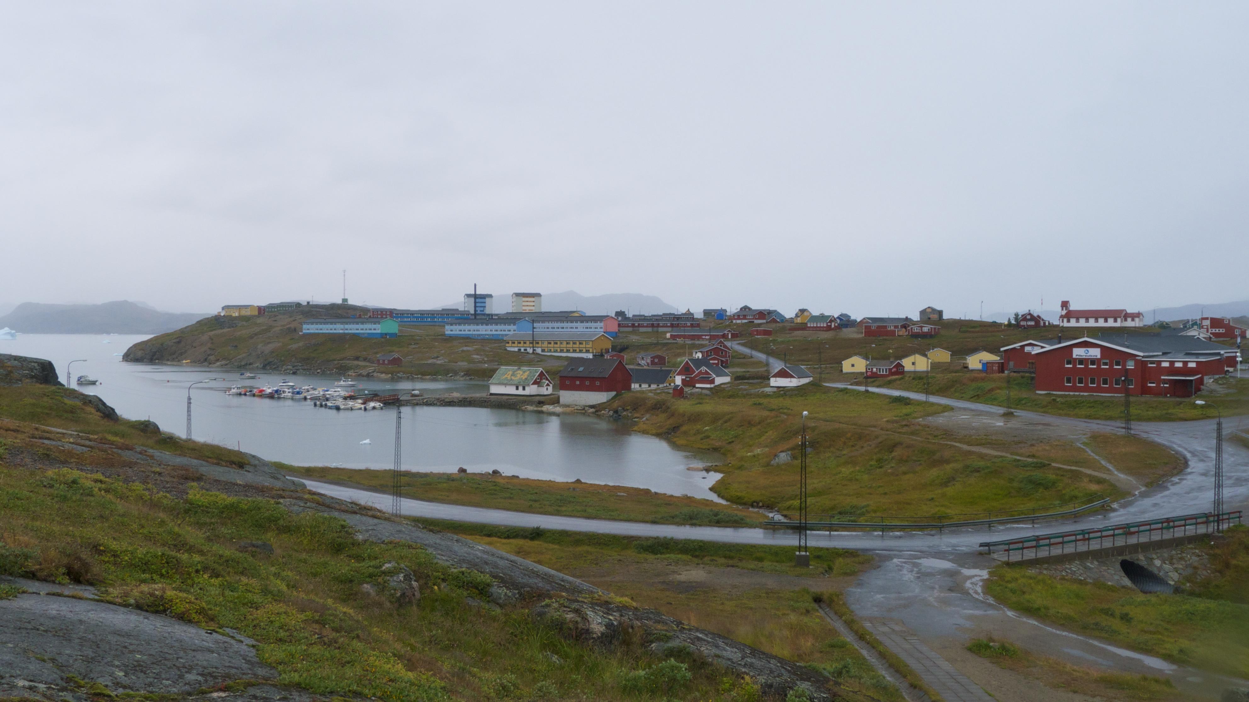 How teaching negotiation skills can benefit Arctic communities