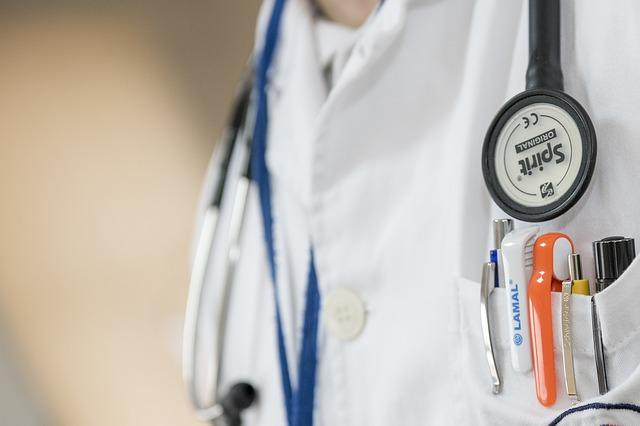 The Week Ahead: Preventative medicine