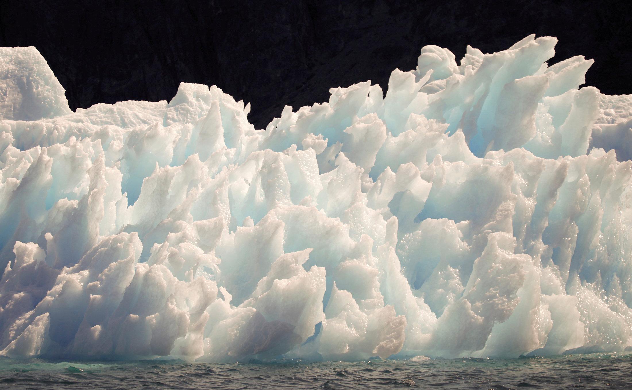 Arctic thaw quickening threatens trillion-dollar costs, says report