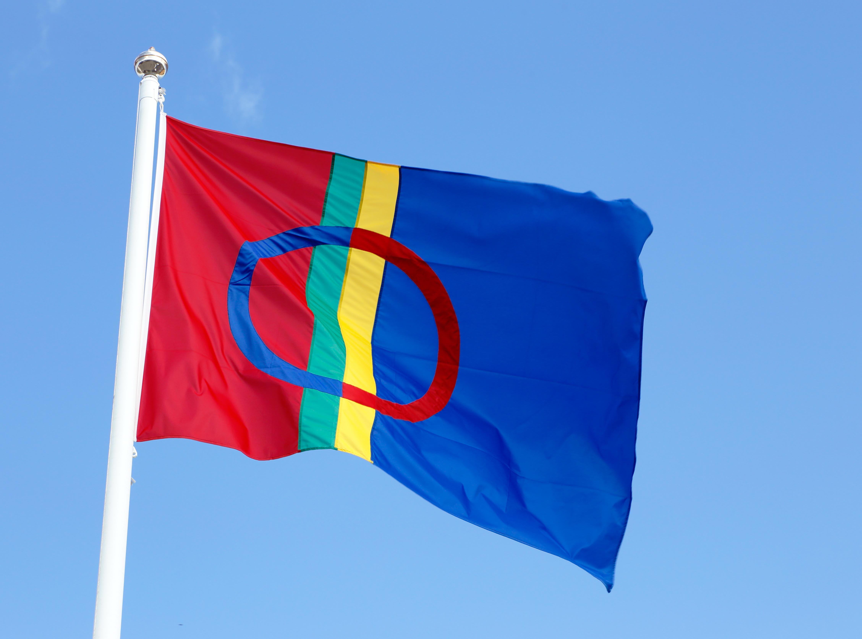 'Sami Blood' a pulsating look at ethnic prejudice in Scandinavia