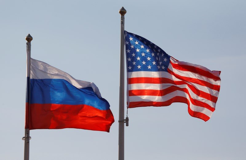 Under Trump, US-Russian relations hit new low