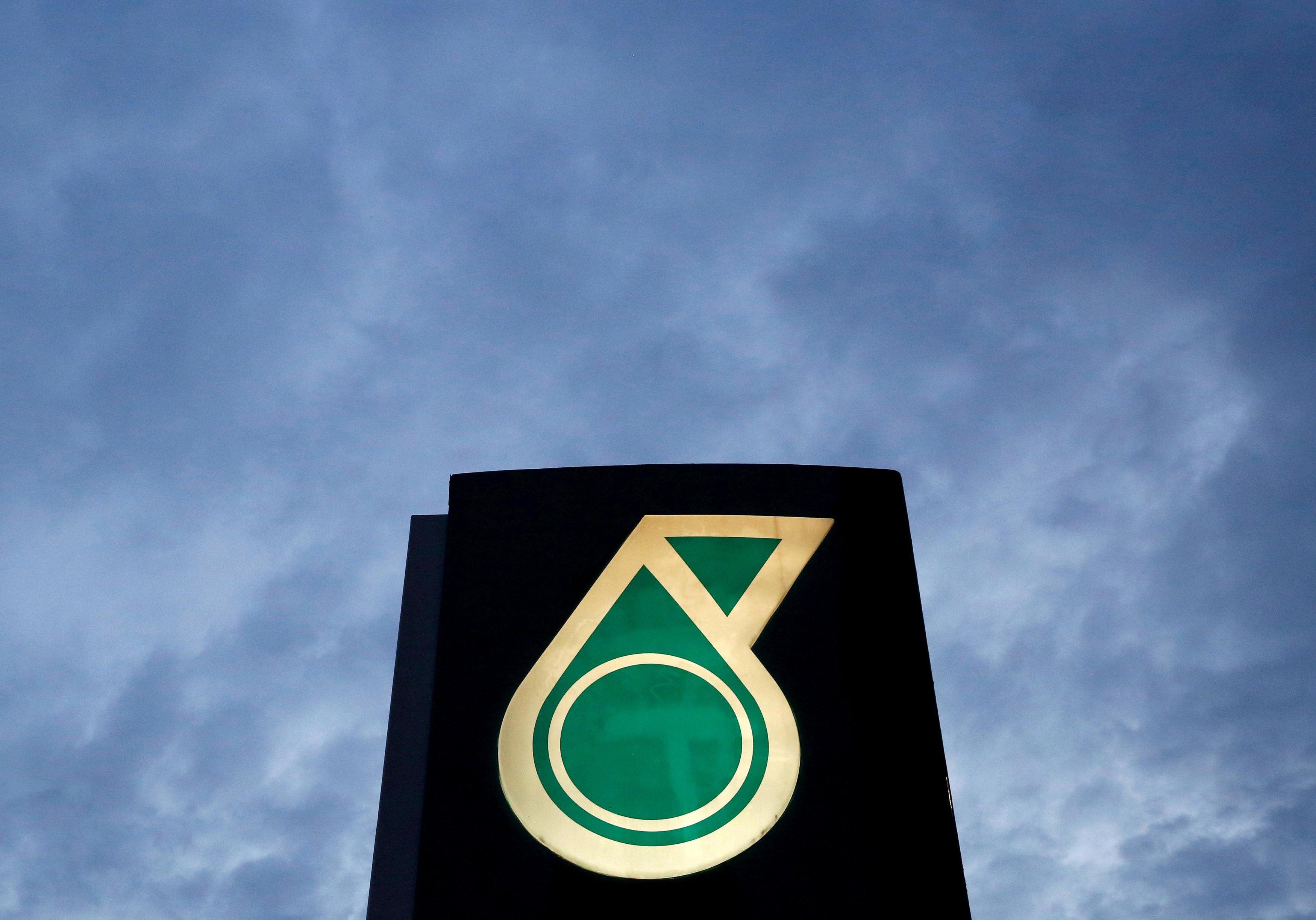 Worldwide gas glut claims $27 billion victim in Canada