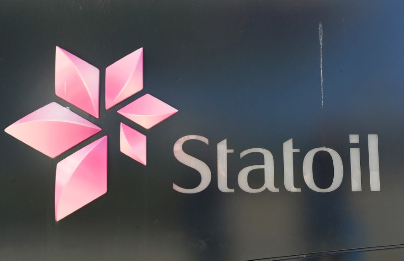 Statoil spuds controversial prospect in northern Barents Sea