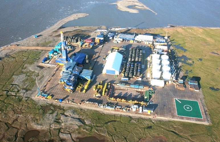Alaska rejects ExxonMobil plan to expand oil production at Point Thomson