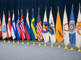 Why shifting US Arctic policy to focus on climate change will be complicated