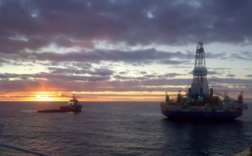 Expanded offshore Arctic oil leasing might not draw industry enthusiasm