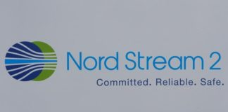 Poland wants U.S. sanctions to cover Nord Stream 2