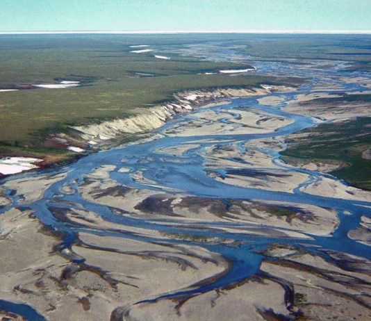 The Trump administration has just announced its slate of hearings on ANWR drilling plans
