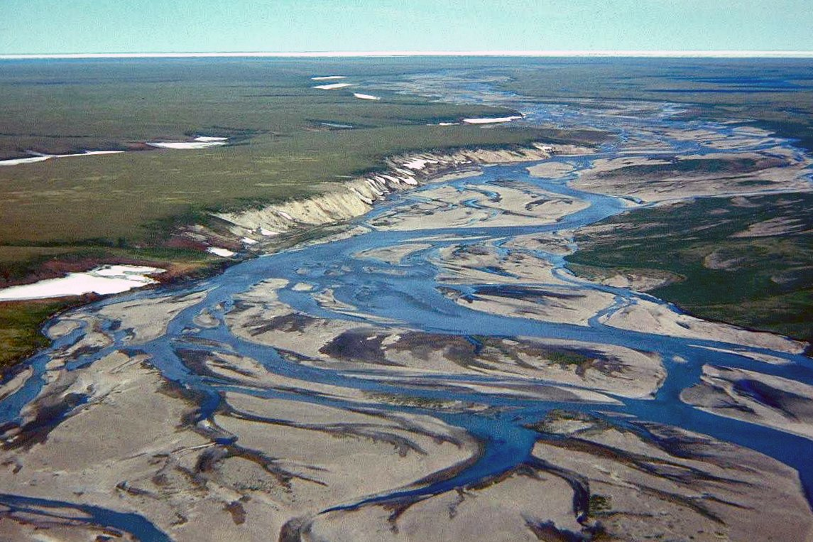 U.S. House votes to prevent oil exploration in Arctic refuge - Arctic Today