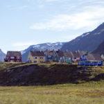 Greenland needs money. Is a uranium mine the answer?