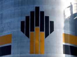 Rosneft wants to export Arctic natural gas. Russian legislators say no.