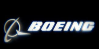 Boeing wins $6.56 billion contract to expand U.S. missile defense in Alaska