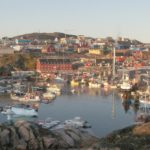 Complex questions about Greenland's independence are at the center of upcoming elections