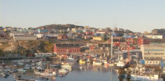 Ilulissat Two: Why Greenland and Denmark are inviting Arctic governments back this May