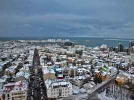 How a regional clean development mechanism for the Arctic could more effectively combat climate change