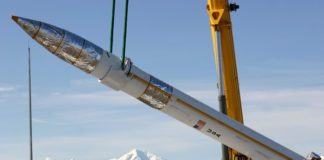 Missile defense and the danger of ignoring diplomacy