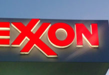 ExxonMobil is pulling out of its Arctic joint venture with Rosneft
