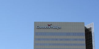 ConocoPhillips plan for new Alaska oil field get boost with regulatory milestone
