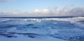 Statoil might postpone some Barents Sea drilling till 2019