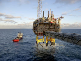 Statoil to become Equinor, dropping 'oil' to attract young talent