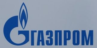 Norway isn't happy with Gazprom-OMV asset swap deal, says energy minister