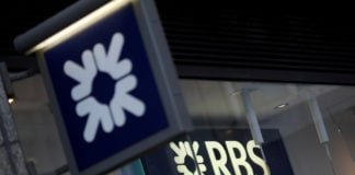 RBS to stop financing Arctic oil development, along with new coal plants and oil sands projects