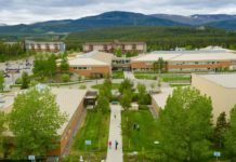 Canada's northern territories move forward with plans for 3 universities