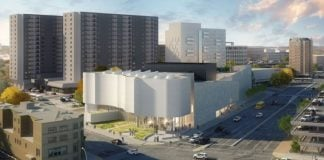 A Winnipeg museum is set to break ground on new Inuit art center