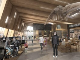 Greenland's airport upgrade project braces for major cost overruns