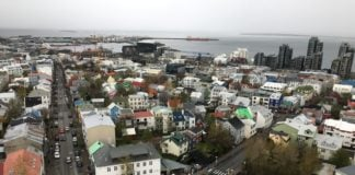 As Iceland celebrates its centennial, it offers lessons in independence for Greenland and the Faroe Islands