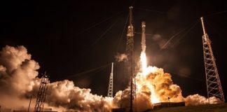 A newly deployed satellite will soon bring higher internet speeds to Nunavut