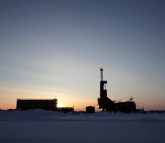 Two steps that could make resource extraction in Alaska more sustainable