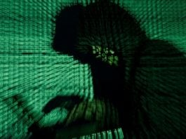 Chinese hackers targeted Alaska firms, government after trade mission, say researchers