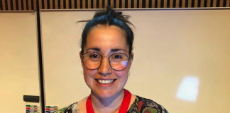 Does a traditional Inuit diet hold hidden health powers? One Greenlandic researcher is trying to find out