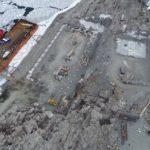 As industry rebounds, likelihood of new Greenlandic mines grows