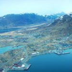 Greenland officials extend hearing period, add meetings ahead of Kuannersuit mine decision