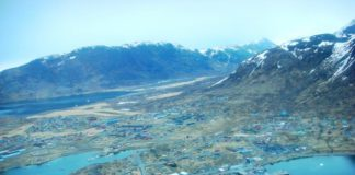 A decade on, a Greenland rare-earths mine is close to final approval