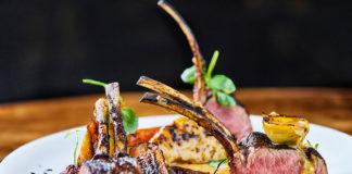 5 Restaurants to Try in Reykjavík