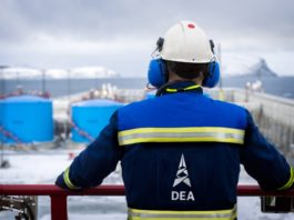 Russian tycoon drills a dry well in Norwegian waters, but remains confident in Arctic oil