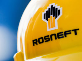 Rosneft in stand-off with oil buyers as it seeks sanctions protection